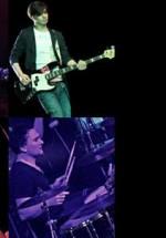 Concert Direcţia 5 în Club Tribute din Bucureşti