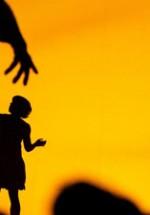 Spectacolele Shadowland de la Bucureşti, anulate. Cum îţi poţi recupera contravaloarea biletelor