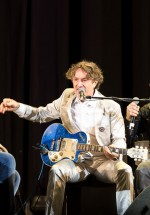 2-goran-bregovic-champagne-for-gypsies-sala-palatului-bucuresti-02