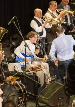 2-goran-bregovic-champagne-for-gypsies-sala-palatului-bucuresti-03