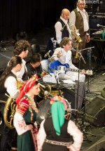 2-goran-bregovic-champagne-for-gypsies-sala-palatului-bucuresti-05