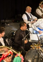 2-goran-bregovic-champagne-for-gypsies-sala-palatului-bucuresti-06