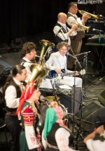 2-goran-bregovic-champagne-for-gypsies-sala-palatului-bucuresti-08