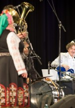 2-goran-bregovic-champagne-for-gypsies-sala-palatului-bucuresti-09