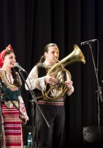 2-goran-bregovic-champagne-for-gypsies-sala-palatului-bucuresti-11