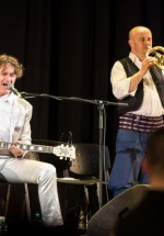 2-goran-bregovic-champagne-for-gypsies-sala-palatului-bucuresti-12