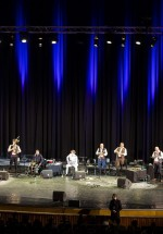 2-goran-bregovic-champagne-for-gypsies-sala-palatului-bucuresti-13