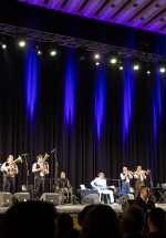 2-goran-bregovic-champagne-for-gypsies-sala-palatului-bucuresti-19