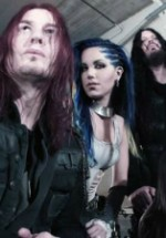 Arch Enemy va concerta în noua formulă la Bucureşti, în mai 2014