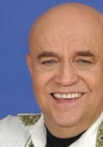 Benone Sinulescu aniversează 77 de ani la Sala Palatului, în mai 2014
