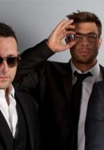 Concertul trupei Blue la Bucureşti, amânat pentru 18 iulie 2014