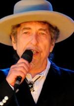 Bob Dylan revine în concert la Bucureşti, în iunie 2014