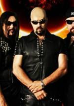 Death Dealer deschide show-ul Metal All Stars de la Bucureşti