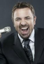 CONCURS: Câştigă invitaţii la concertul Horia Brenciu de la Romexpo
