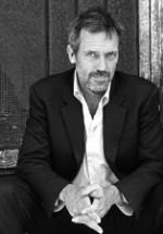 Concertul Hugh Laurie va avea loc la Sala Palatului. Vezi cât costă biletele!