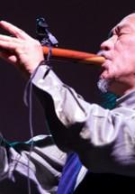 RECENZIE: Kitaro – legenda muzicii new age – ne-a dăruit o oază de spiritualitate la Sala Palatului