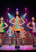 CONCURS: Câştigă învitaţii la show-ul Lord Of The Dance de la Bucureşti
