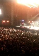 RECENZIE: Metal All Stars – un show grandios cu greii metal-ului (POZE)