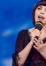 Pregătiri pentru concertul Mireille Mathieu la Bucureşti. O categorie de bilete este sold out!