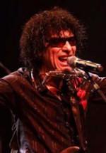 Legendele rockului britanic invadează Sala Palatului, pe 16 aprilie 2014