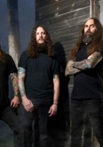 Skeletonwitch şi Misery Index, printre noile confirmări la Rockstadt Extreme Fest 2014