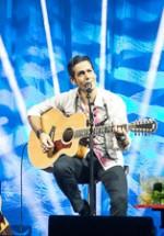 """RECENZIE: Ştefan Bănică –  """"Love Songs"""" – un buchet din cele mai frumoase cântece (POZE)"""