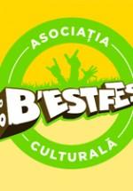 Asociaţia Culturală B'ESTFEST, cel mai nou promotor al tinerelor talente