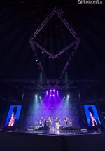 horia-brenciu-romexpo-bucuresti-29-martie-2014-07