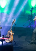stefan-banica-love-songs-2014-circul-globus-bucuresti-07