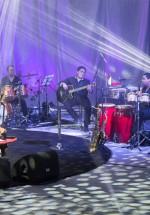 stefan-banica-love-songs-2014-circul-globus-bucuresti-11