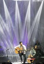 stefan-banica-love-songs-2014-circul-globus-bucuresti-12