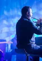 stefan-banica-love-songs-2014-circul-globus-bucuresti-13