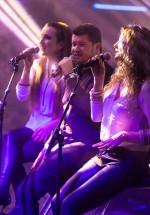 stefan-banica-love-songs-2014-circul-globus-bucuresti-18