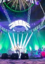 stefan-banica-love-songs-2014-circul-globus-bucuresti-22