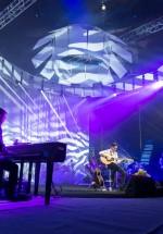 stefan-banica-love-songs-2014-circul-globus-bucuresti-26