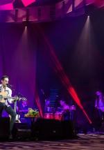 stefan-banica-love-songs-2014-circul-globus-bucuresti-28
