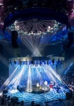 stefan-banica-love-songs-2014-circul-globus-bucuresti-29