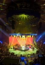 stefan-banica-love-songs-2014-circul-globus-bucuresti-31