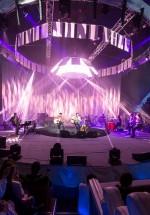 stefan-banica-love-songs-2014-circul-globus-bucuresti-32