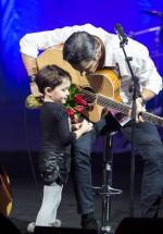stefan-banica-love-songs-2014-circul-globus-bucuresti-43
