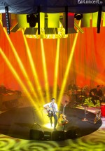 stefan-banica-love-songs-2014-circul-globus-bucuresti-44