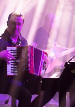 stefan-banica-love-songs-2014-circul-globus-bucuresti-45