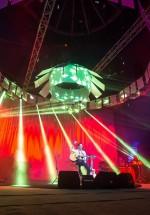 stefan-banica-love-songs-2014-circul-globus-bucuresti-47