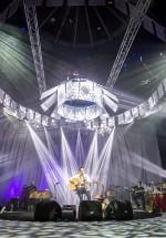 stefan-banica-love-songs-2014-circul-globus-bucuresti-48
