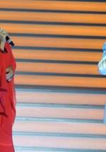 Al Bano revine la Bucureşti, la câteva zile după un concert alături de Romina Power