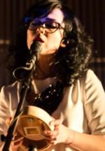 RECENZIE: Alexandrina la Sala Radio, muzică pentru suflet (POZE)
