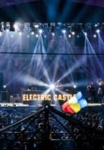 CONCURS: Câştigă invitaţii la Electric Castle Festival 2014