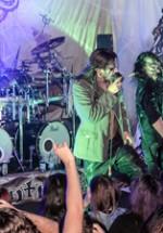 Finntroll, HateSphere şi Profane Omane, confirmate la METALHEAD Meeting 2014 – ediţia de toamnă