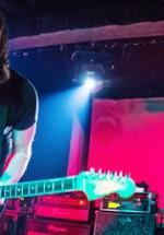 RECENZIE: God Is An Astronaut a susţinut un concert de zile mari în Fabrica (POZE)