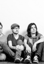 "Turneu byron – lansare album ""Melancolic"""